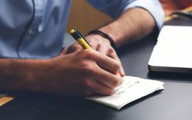 5 отличных идей, которые помогут эффективно организовать день