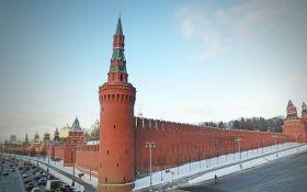 Пострадает весь мир: Кремль упрекнул Трампа за отмену встречи с Путиным