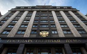 Россию ему не обойти: у Путина отреагировали на разговор Порошенко и Эрдогана