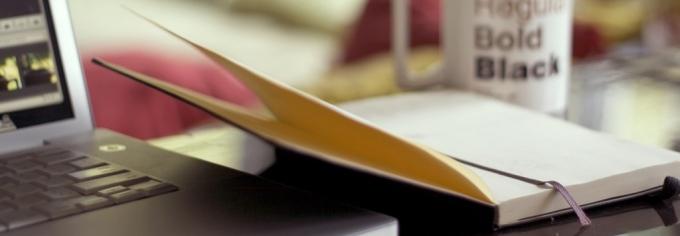 Як писати електронні листи англійською (2)
