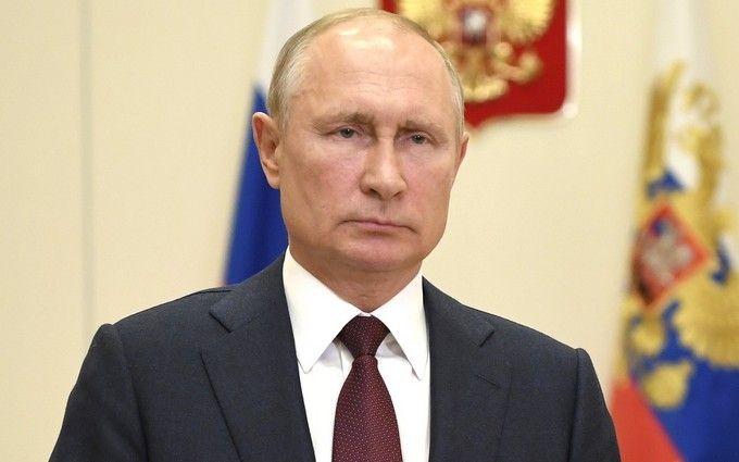 Команда Путіна шокувала новим рішенням щодо Донбасу - в Кремлі зробили заяву