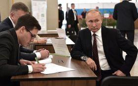 Кремль влаштував істерику через нову версію Call of Duty, де росіян називають терористами