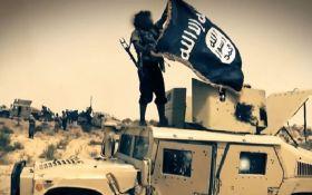 Путин воюет так, что ИГИЛ скоро будет в Москве - западные СМИ