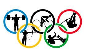 Календарь Олимпиады-2016: расписание соревнований 17 августа