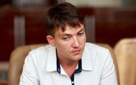 Савченко и Кремль готовят контратаку в Украине: появился прогноз