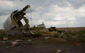 Росія отримала гучні звинувачення: найголовніше в звіті щодо загибелі Боїнга MH17