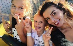 Анну Седокову лишают родительских прав
