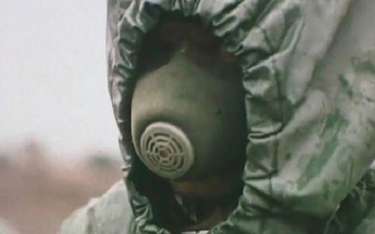 Не только НВО: группа Telepopmusik представила долгожданный клип о Чернобыле