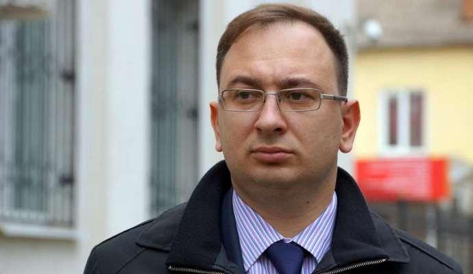 В феврале Савченко должны вынести приговор - адвокат