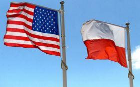 США вжили заходів проти Польщі через скандальний закон - ЗМІ
