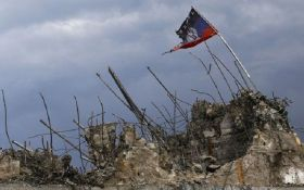 У боевиков ДНР большие проблемы со СПИДом: появились подробности