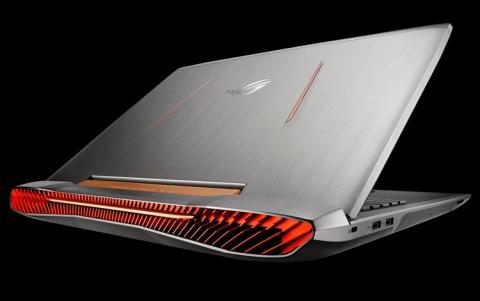 ASUS розкрила деталі про ноутбук G752 серії ROG (2)