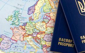 Україна може втратити безвіз та кредити МВФ: названа причина