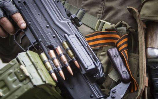 Война на Донбассе: появились новые доказательства причастности военных России