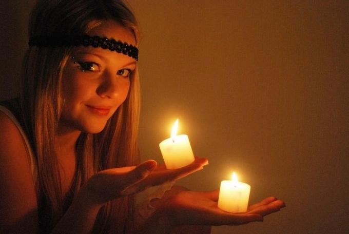 14 января - в Украине отмечают праздник Василия и Старый Новый год (2)