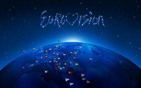 Інцидент з Самойловою на Євробаченні-2017: організатори конкурсу прийняли заходи