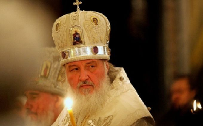 Стало известно, что ждет РПЦ после объединения церквей
