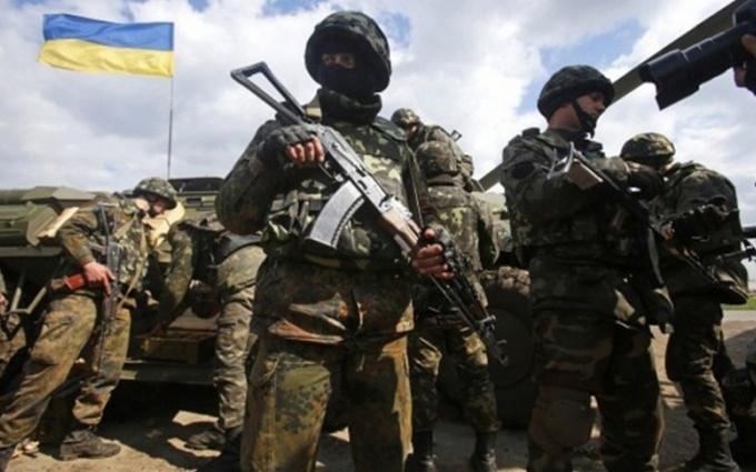 """У Авакова зробили заяву про полки """"Азов"""" і """"Донбас"""""""
