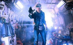 Стивен Спилберг выпускает новый фильм: опубликован трейлер