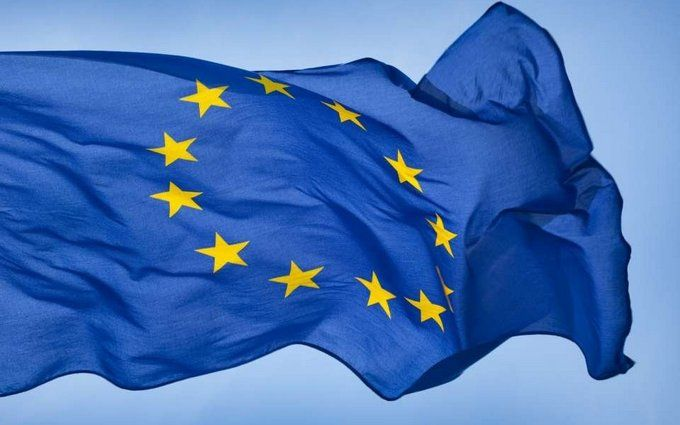 Евросоюз выдвинул России ряд требований по делу отравления Скрипаля