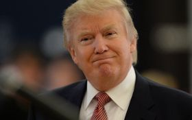 Трампа в Европе припугнули новой войной