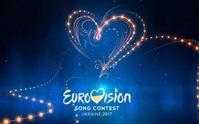 Євробачення-2017: Україну закликали пустити артистів з Росії