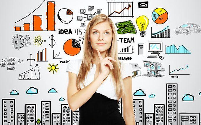 8 лучших образовательных платформ онлайн: сохраните в своих закладках!