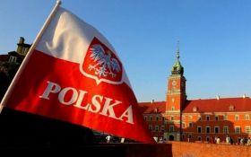 В правительстве Польши произошел ряд ротаций