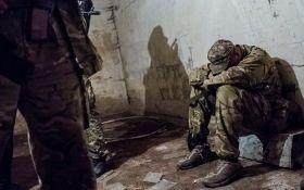 Обмен заложниками: Украина подготовила важное предложение Путину