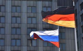 Германия выступила с неожиданным предложением по антироссийским санкциям