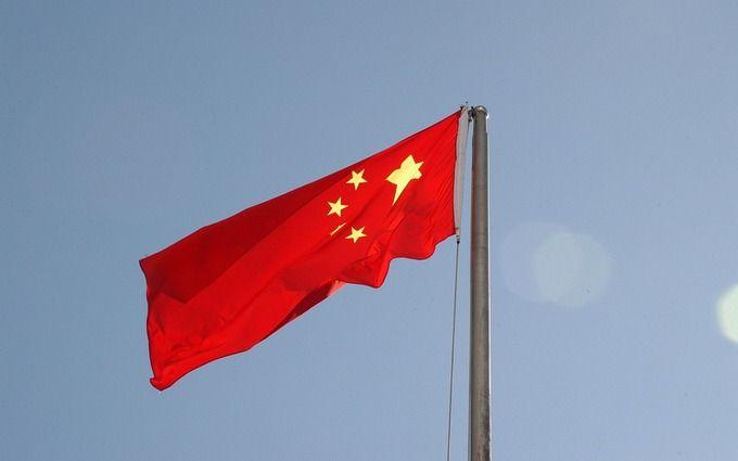 Концепция игры с нулевой суммой: в Китае резко ответили на доклад о подготовке ударов по США