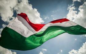 Венгрия рассказала, как Европа скрывает тесные связи с Россией