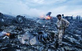 России стоит волноваться: Малайзия сделала жесткое заявление насчет гибели MH17