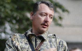 """""""Боевик Гиркин"""" водит маршрутку в Киеве и ругает ВСУ: появились фото"""