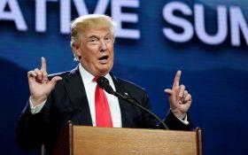 Трамп зробив неприємну для Путіна заяву про НАТО