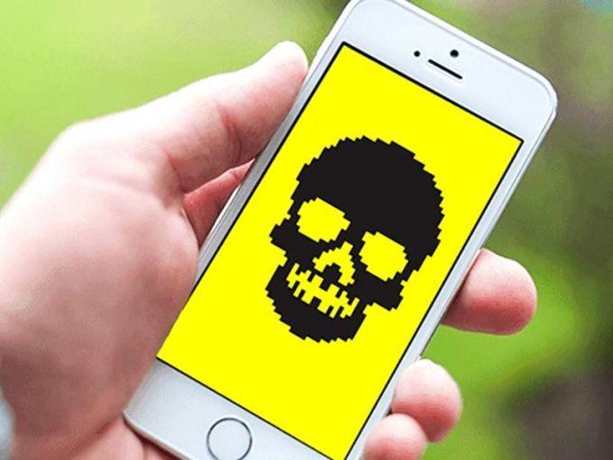 Хакеры требуют выкуп за конфиденциальные данные пользователей