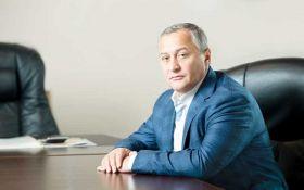 Нардеп Бобов перерахував до бюджету мільйони несплачених податків