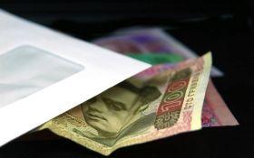 В НБУ назвали главный фактор, который может ускорить рост цен