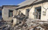 Боевики паникуют и врут, что украинская армия штурмует Донецк - Мирослав Гай о боях за Авдеевку