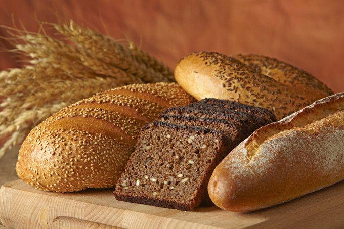 В Україні очікується подорожчання хліба: названі нові ціни