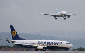 Великий лоукостер прийде в Україну: стало відомо про польоти в Європу