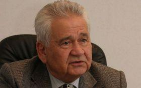 У Зеленского шокировали заявлением об отсутствии войны с Россией