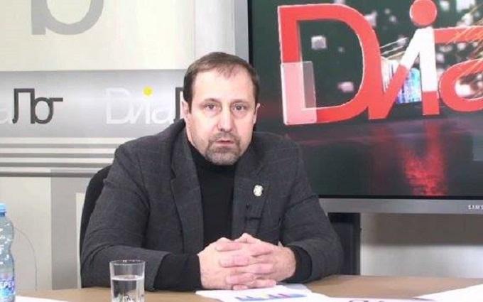 Один из главарей ДНР рассказал о своем будущем убийстве: опубликовано видео