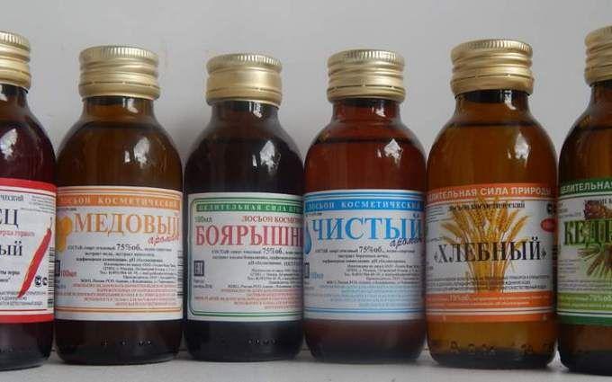 Сибиряк обратился кПутину спросьбой вернуть «фунфырики»