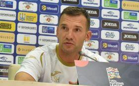 Шевченко потрапив у рейтинг найгірших футбольних трансферів - у чому причина
