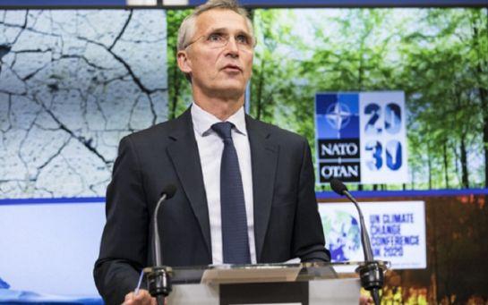 Це атака - НАТО зробила останнє попередження Путіну
