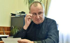 В СБУ предупредили о возможных провокациях в День Независимости