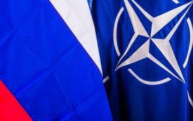 У Швеції розгорається скандал з російським шпигуном