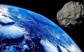 До Землі мчить величезний астероїд 2009 PQ1 - до чого готуватися