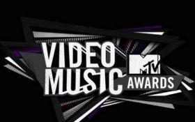 MTV Video Music Awards 2018: названы лучшие артисты и клипы года